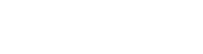 Lock N Load presents South West Four, London on 26th and 27th August 2017